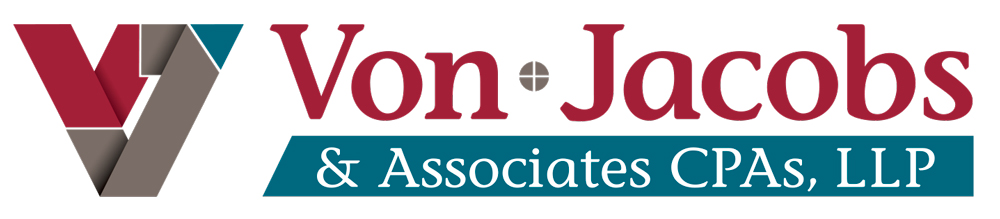 Von ● Jacobs & Associates CPAs LLP